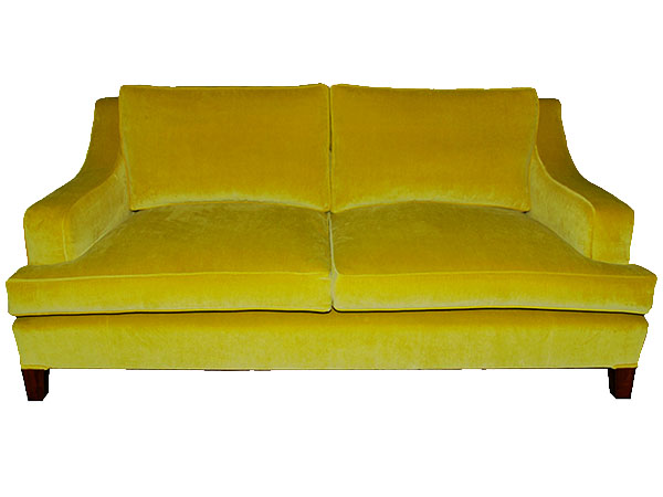 jolly-sofa-3